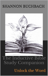 The Inductive Bible Study Companion